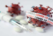 COVID-19 vaccination for people above 18 will not start on May 1 in Chandigarh