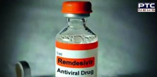 Prices of Remdesivir reduced amid spike in COVID-19 cases; check list