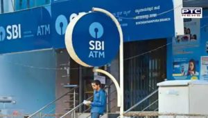 SBI's big announcement for customers! Now take advantage of these 8 services from home
