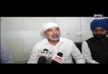 Sikh Sargarmiyaan | Sikh Religious News | Apr 18, 2021