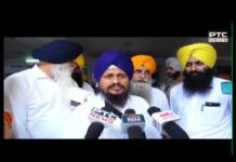 Sikh Sargarmiyaan | Sikh Religious News | Apr 25, 2021