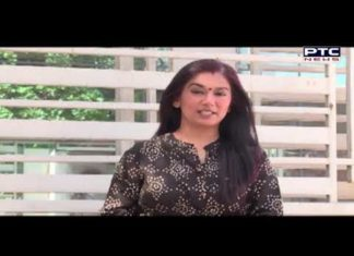 Spotlight Haryana | Kumari Shailja , President - Haryana Pradesh Congress Committee