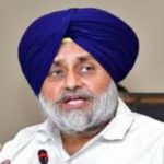 Establish world class museum to commemorate life and sacrifice of Sri Guru Tegh Bahadur at Delhi : Sukhbir Singh Badal