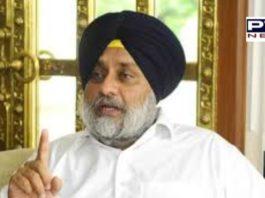 Take farmers into confidence in fight against coronavirus: Sukhbir Singh Badal