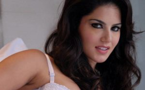 Sunny Leone's purchase : A Rs 16-crore apartment in Mumbai's Andheri suburb