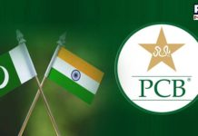 Pakistan cricket players will get visas for ICC T20 World Cup in India: BCCI apex council