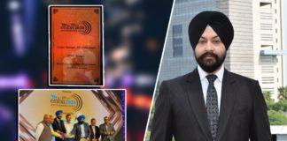 Vichar Taqrar, a prime debate show on current affairs by Harpreet Singh on PTC News