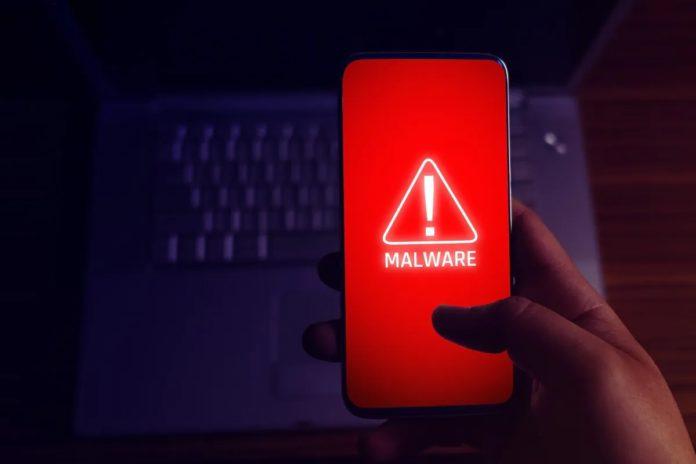 Beware Of The Netflix Clone whatsapp