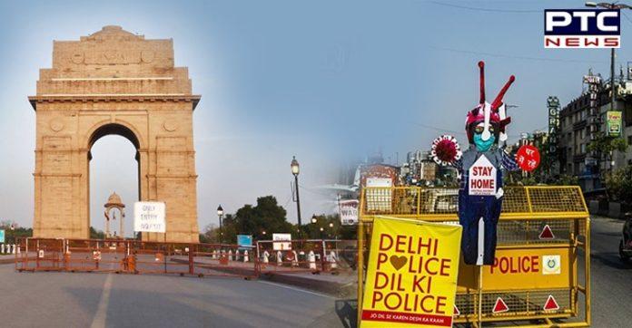 New coronavirus restrictions in Delhi soon: Arvind Kejriwal