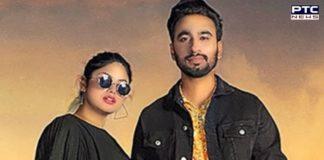 'Thokar' fame Hardeep Grewal drops new romantic song 'I Don't Know'