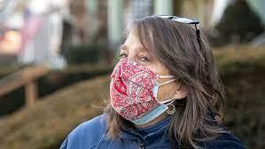 coronavirus-to-bachaa-lay-khu-jaruri-ha-double-mask-pdo-isde-faide