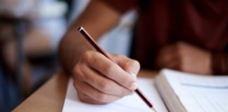 JEE Main 2021 April Exam Postponed Amid Rise in Coronavirus Cases
