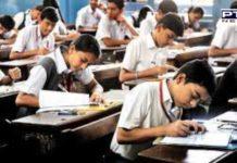 Maharashtra Covid-19 lockdown news : State board exams for class 10th & 12th postponed