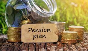 Central Govt employees may opt for old pension scheme instead of NPS by this date