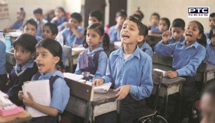 Scheduled Caste children will no longer have to wait for scholarships , Center approves new arrangements