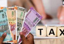 Centre extends deadlines under Vivas se Vishwas Act in light of the raging pandemic