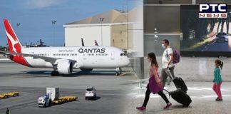 Coronavirus: Australians to face 5-year jail or heavy fine if they return from India