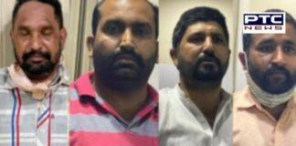 Bargari sacrilege case: SIT arrests 6 Dera followers as accused