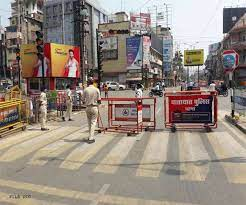Lockdown In Bihar Till May 15, Says Nitish Kumar As Covid Cases Rise
