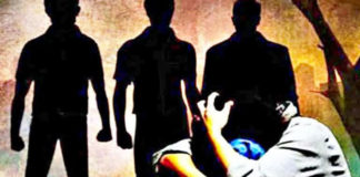 Bihar woman gangraped, thrashed, hung from electric pole in Samastipur