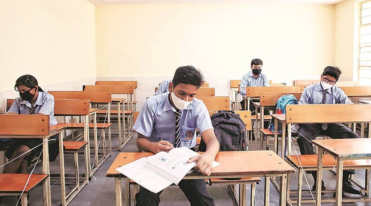 Breaking News: CBSE Class 12 Board exams 2021 cancelled