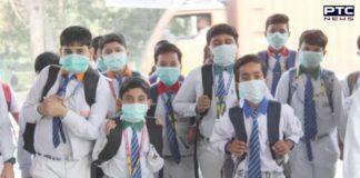 Third wave of coronavirus in Maharashtra? Over 8,000 children test positive in 1 district