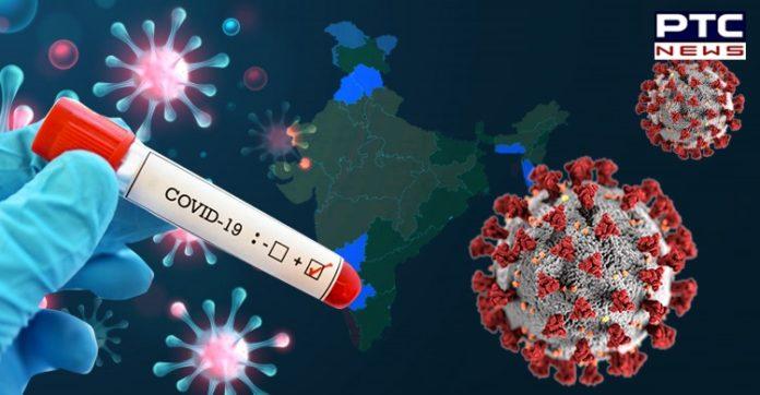 CoronavirusCoronavirus: India records more than 3.5 lakh recoveries