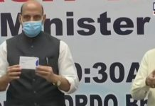 Coronavirus India: DRDO launches first batch of anti-Covid drug 2DG