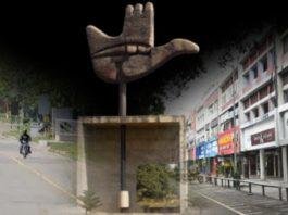 Coronavirus: Chandigarh extends restrictions imposed under corona curfew