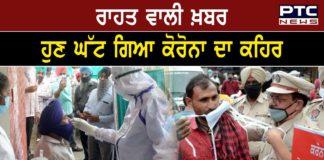 Coronavirus India Updates : India reports 3.43 lakh cases, 4,000 deaths on Thursday