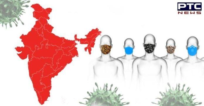 Coronavirus: India new Covid-19 cases fall below 3 lakh