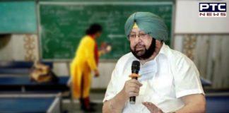 Punjab CM asks CS to explore Sputnik V procurement for 18-44 age group vaccination