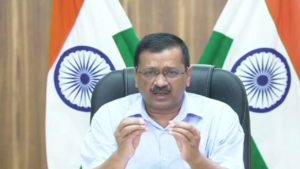 Delhi begins unlocking process from today: All you need to know