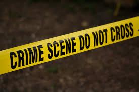 Hoshiarpur : elderly farmer sleeping in field was killed with sharp weapon