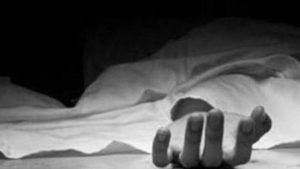 Farmer death due Distressed by debt at village Bhaini Mehraj in Barnala