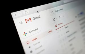 How to free up your 15GB free Google storage across Gmail, Drive and Photos