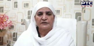 Bibi Jagir Kaur Increase the organizational structure of the Istri Akali Dal Punjab