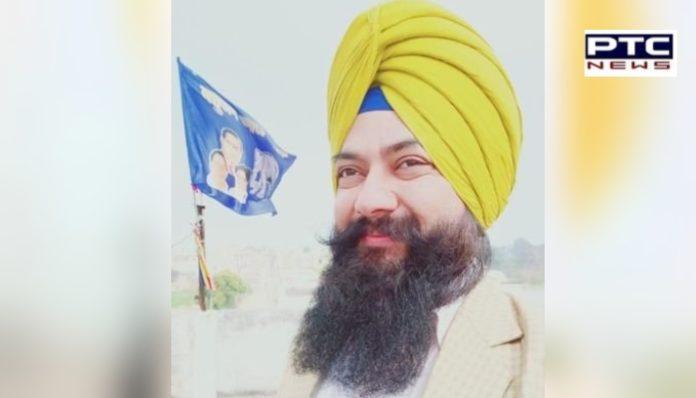 Jasvir Singh Garhi BSP । BSP ਵੱਲੋਂ ਜ਼ੋਨ ਇੰਚਾਰਜ ਅਤੇ ਜ਼ਿਲ੍ਹਾ ਪ੍ਰਧਾਨ ਦੀ ਨਿਯੁਕਤੀ ਦਾ ਐਲਾਨ