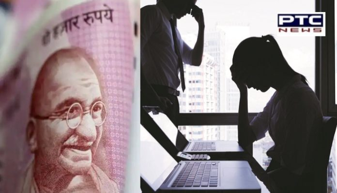 Job Lost During Covid : Lost Job During Corona Pandemic, Here Are 5 Options For online earning