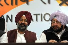 Punjab Congress MLA Pargat Singh alleges threat call from CM's adviser