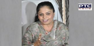 Manisha Gulati wrote letter to Punjab government in minister Charanjit Channi and reported within a week