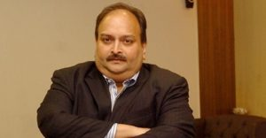 PNB Scam : Mehul Choksi to be handed over to India, says Antiguan PM Gaston Browne
