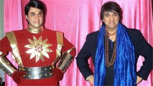 Mukesh Khanna rubbishes death rumours, says he's perfectly alright and doesn't have Covid