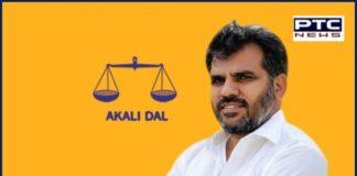 Make Public names of Congress MLAs who paid money to man who posed as Prashant Kishor : SAD
