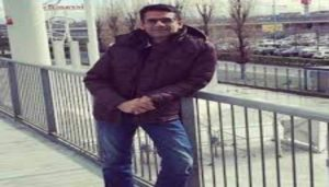 Delhi Police arrests Navneet Kalra in oxygen concentrators black marketing case