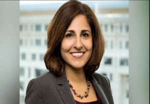 Indian-American Neera Tanden appointed White House senior adviser
