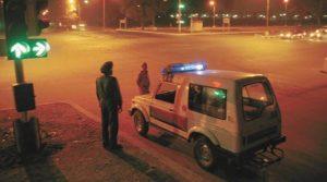lockdown Punjab : Punjab ch filhal nhi lagega Complete lockdown , Balbir Sidhu ne kita alan