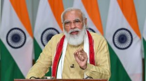 PM Modi only did his 'Mann ki Baat', claims Jharkhand CM after telephonic conversation