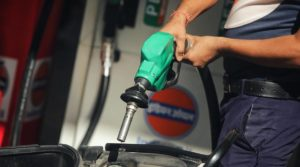 Fuel prices at new record highs; Petrol nears Rs 100/litre in Mumbai