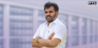 Captain Amarinder Singh's govt intentionally harassing new investors: SAD